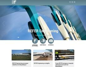 2015_refer_engineering
