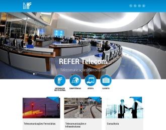 2015_refer_telecom