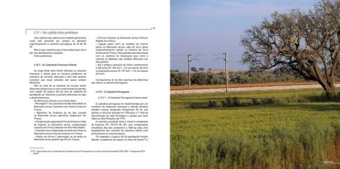 catenary-book-1