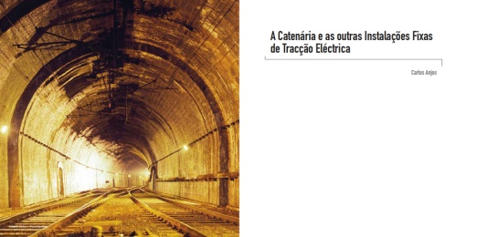 catenary-book-2