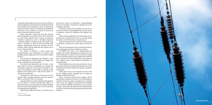 catenary-book-3