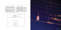 catenary-book-4
