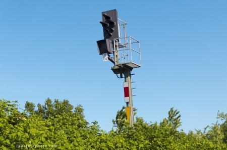 germany_signalling
