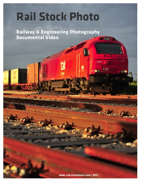 rail-stock-photo