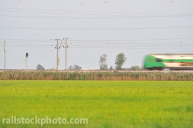 railway-photography-05