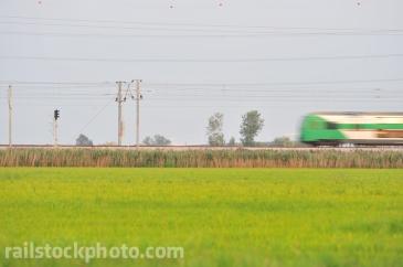 railway-photography-05