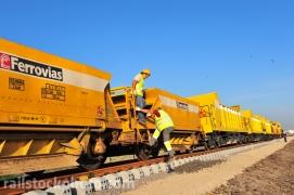 railway-photography-08