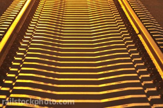 railway-photography-09