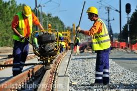railway-photography-13