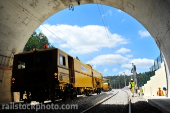 railway-photography-14