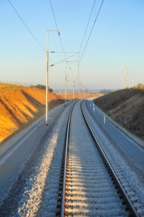 railway-photography-2