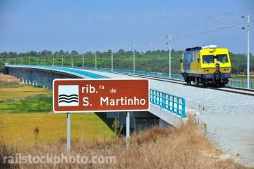 railway-photography-20