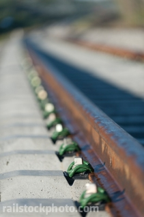 railway-photography-22