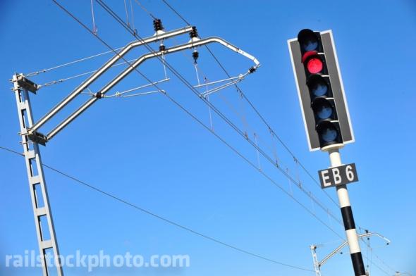 railway-photography-24