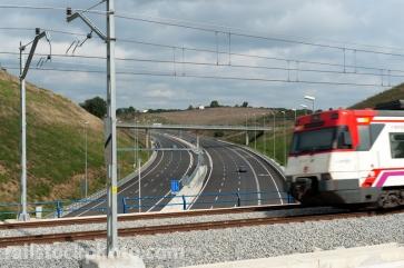 railway-photography-25