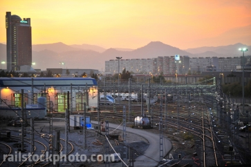 railway-photography-26