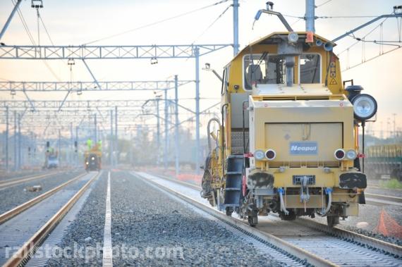 railway-photography-27
