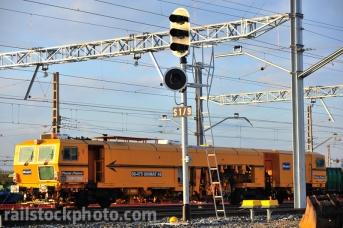 railway-photography-28