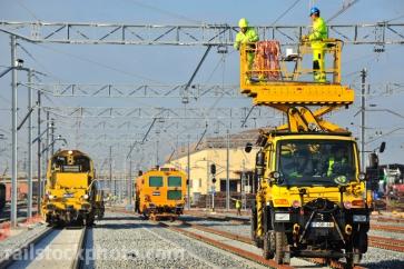 railway-photography-29