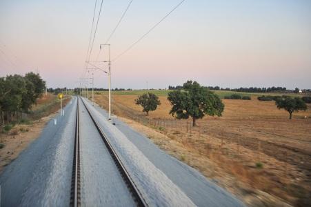 railway-photography-3
