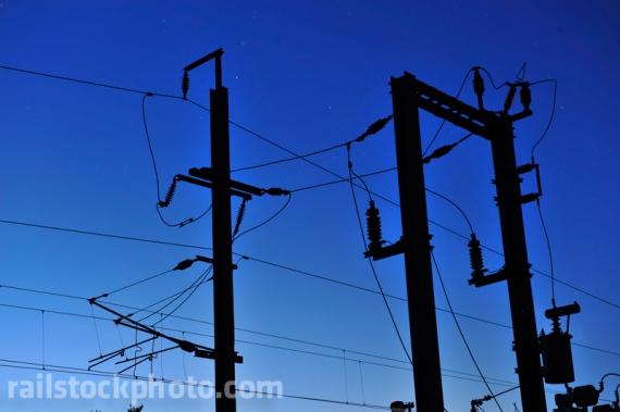 railway-photography-33