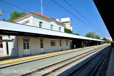railway-photography-34