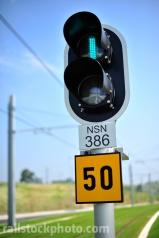 railway-photography-35