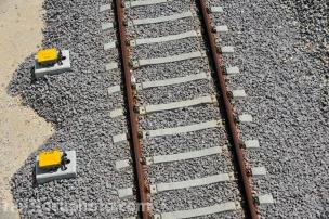 railway-photography-38