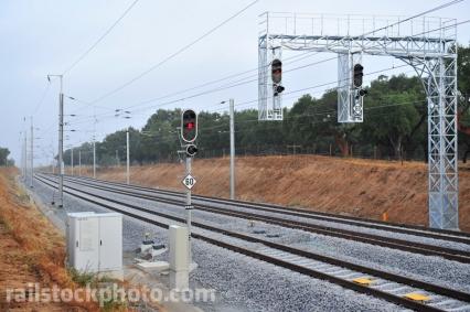 railway-photography-39