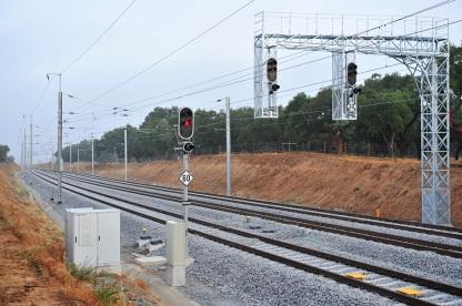 railway-photography-4
