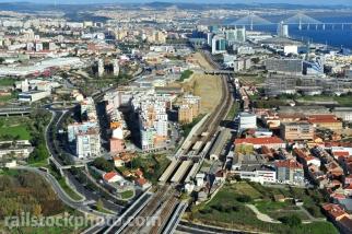railway-photography-40