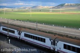 railway-photography-42