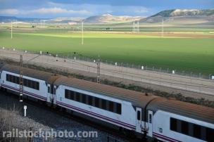 railway-photography-42