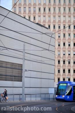 railway-photography-45