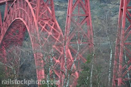 railway-photography-46
