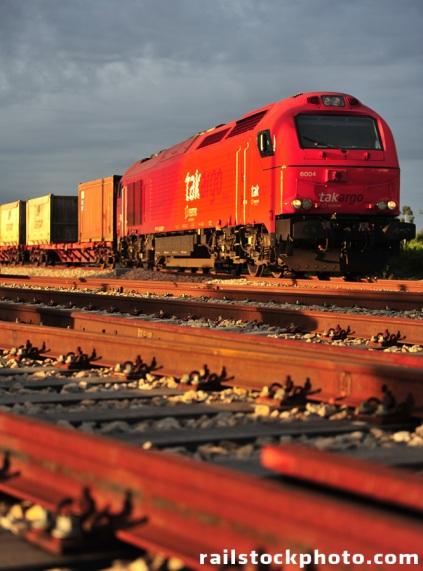 railway-photography-5