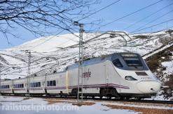 railway-photography-54