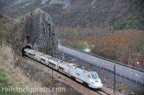 railway-photography-55