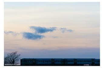 southern_trains