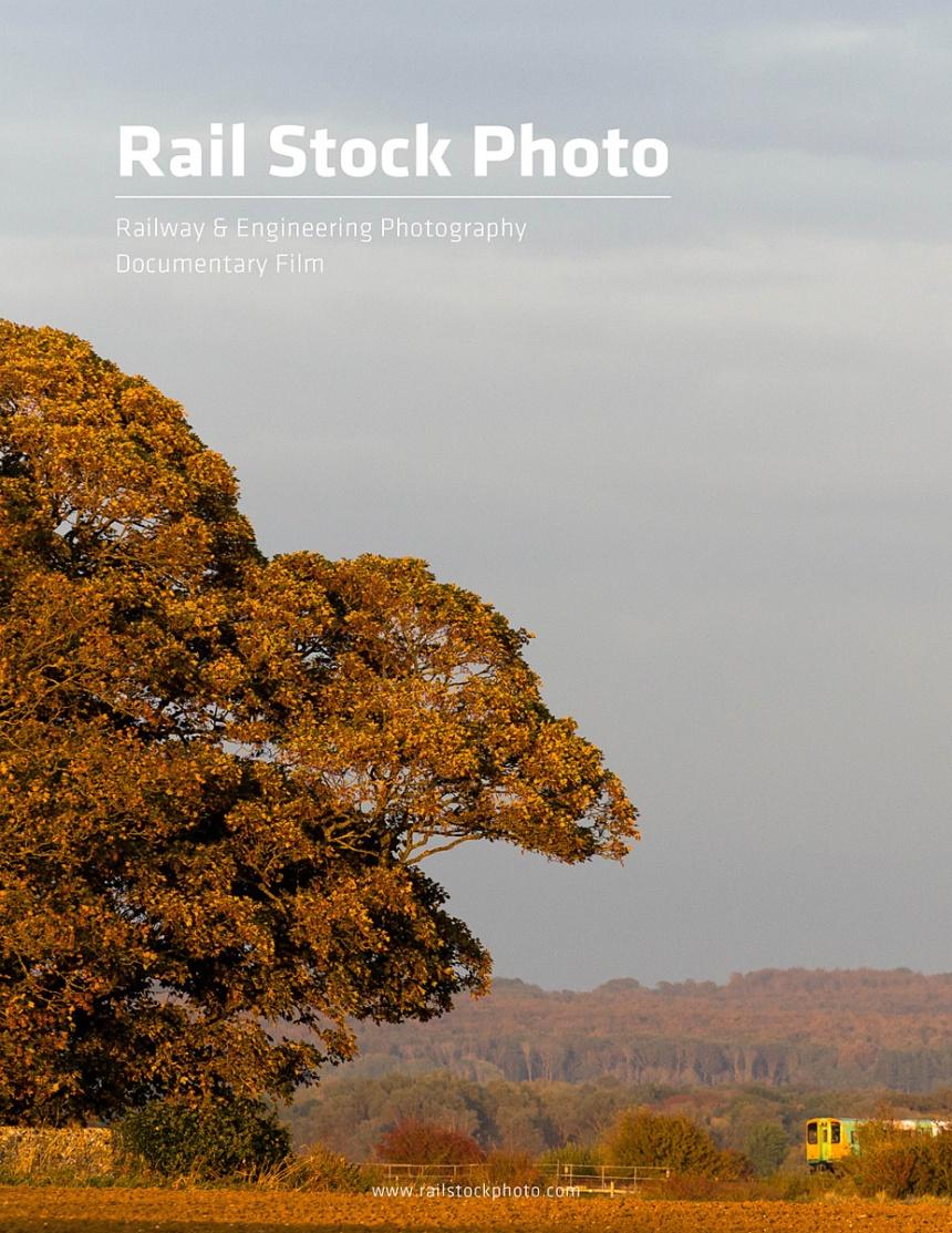 railstockphoto_front_2017