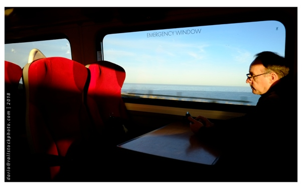 caledonia_east_coast_mainline