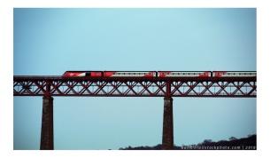 caledonia_forth_bridge