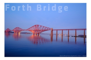 caledonia_forthbridge_1