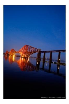 scotland_railway_forth_bridge