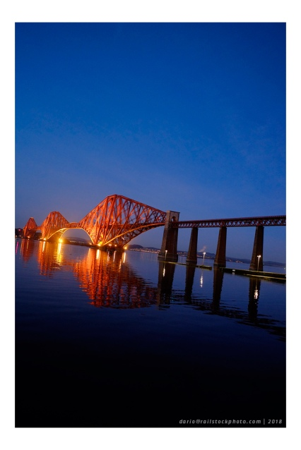 scotland_railway_forth_bridge