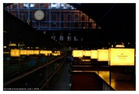 2018_london_saint_pancras_international_rail_station