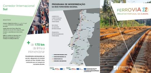 ferrovia_2020_triptico_b
